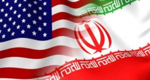 USA-Iran-400