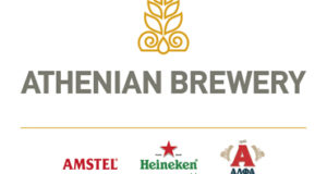 athenian brewery_370