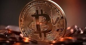 bitcoing_640