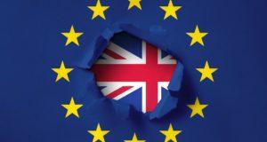 brexit-2185266_960_720