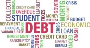debt_640