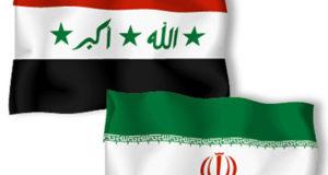 iraq_iran