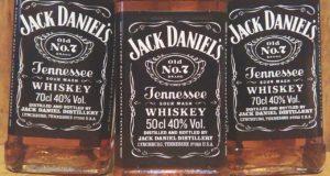 jack_whiskey