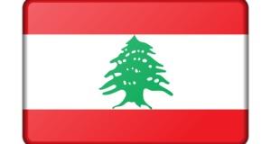 libanon_640