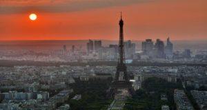 paris-843229_960_720