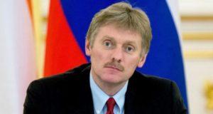 peszkov_640