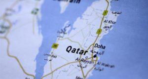 qatar_800