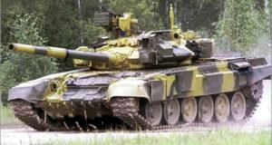 t90 harckocsi_500