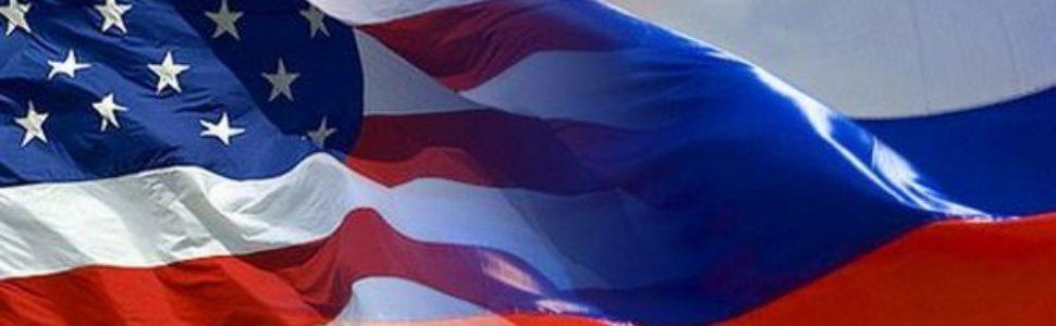 usa-russia-flag