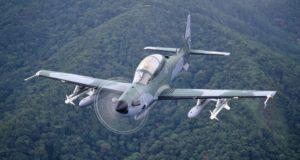 A-29 super tucano_1000
