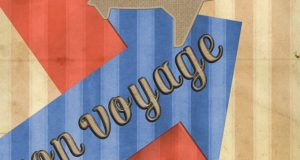 bon-voyage_640