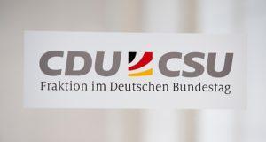 cducsu_logo