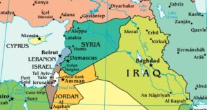 irak_jordania_498