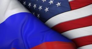 russia-vs-usa_1280
