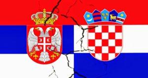 serbia_croatia