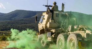 Kép forrása: U.S. Army / Spc. Thomas Scaggs
