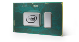 Intel-8th-Gen-Core-9
