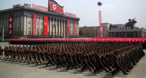 NK_parade