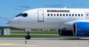 bombardier_700