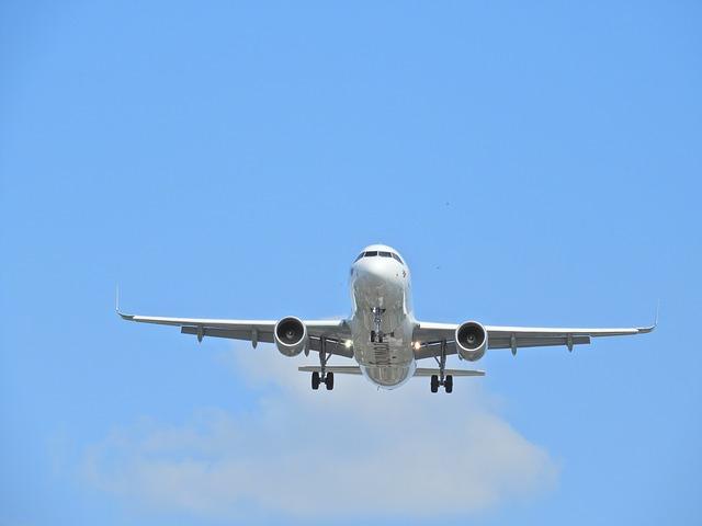 469d09513225 A Lufthansa átalakítási tervet jelentett be az Eurowings és a Brussels  Airlines számára | Kitekintő.hu