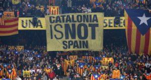 katalonia_630
