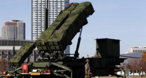 raketavedelmi rendszer_1600