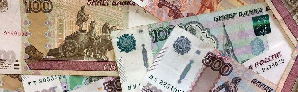 Elszaladt az infláció, újra kamatot emelt az orosz jegybank