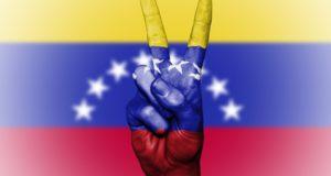 venezuela-2132693_960_720