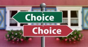 choice_1280