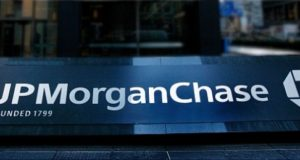 jp-morgan-chase-and-logo_635