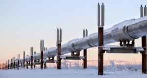 Alaska_Pipeline