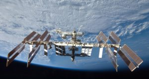 ISS_1845