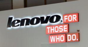 Lenovo-logo_1024