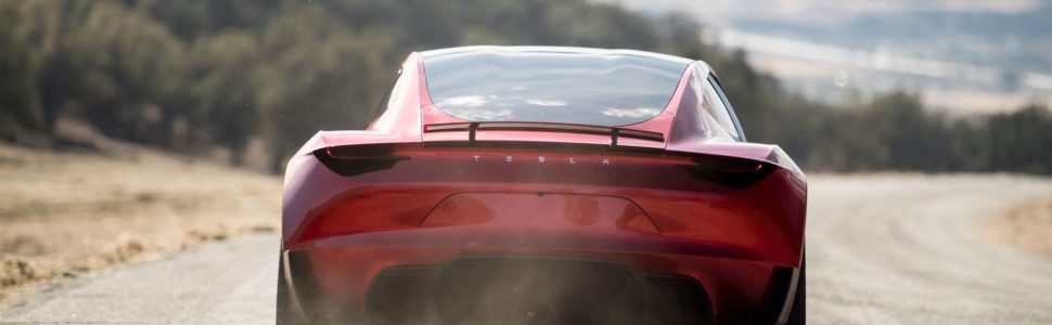 Roadster_Rear