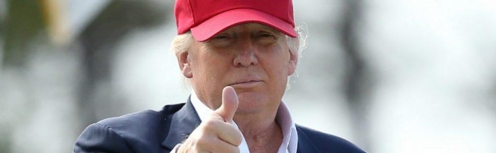 Trump_thumbs