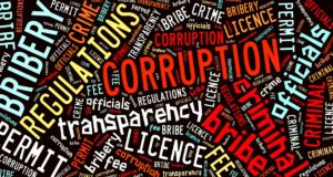 corruption_1200