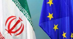 iran_eu
