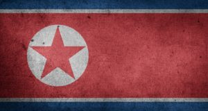 north-korea-1151137_960_720