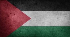 palestine-1184100_960_720
