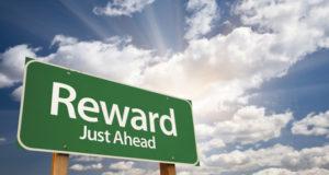 reward_538