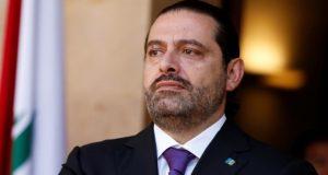szaad hariri_684