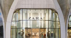 Zara_Bruselas
