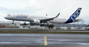 airbus a321neo_2200