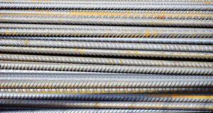 iron-rods-474800_640