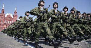 orosz katona_1023