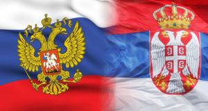 russia_serbia