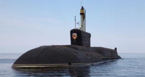 tengeralattjaro_600