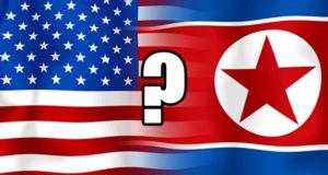 usa_eszak korea