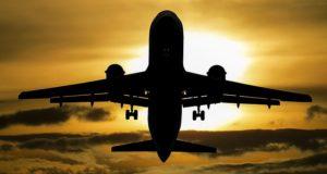 aircraft_640