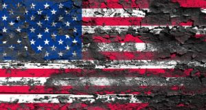 america-3005258_960_720